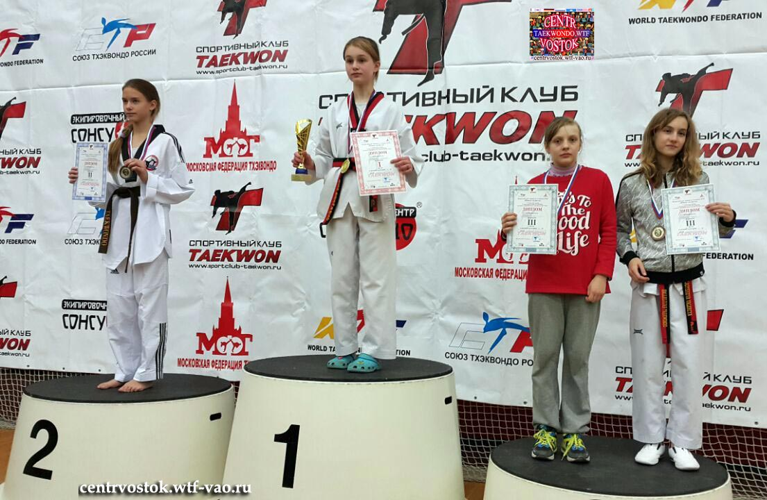 Junior_Female_41kg
