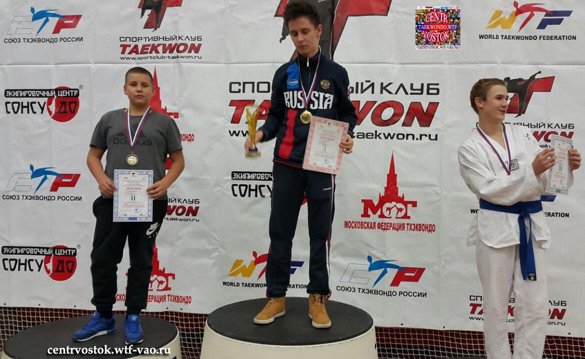 Junior_Male_sv65kg
