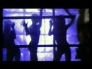 XYZ -   Face Down In The Gutter [ 720p ]