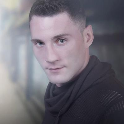 Павел Поздеев