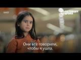 UNICEF https://vk.com/slet_zimovka 23-26 февраля 2017