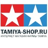 Tamiya-shop.ru