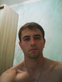 Евгений Дьяченко