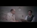 Бег Мосфильм 1970 досье на ВСЕХ есть бывший врангелевский контрразведчик Тихий и миллионер Корзухин