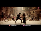 JAANEMAN AAH Video Song _ DISHOOM _ Varun Dhawan_ Parineeti Chopra _ Latest Bollywood Song _T-Series