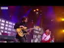 26 06 16 Years Years Worship Glastonbury 2016