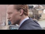 Tom Hiddleston - Man in the Mirror