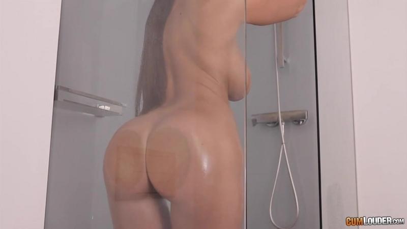 Patty Michova HD 720 milf big ass big tits all sex xvideos Часть 1  » онлайн видео ролик на XXL Порно онлайн