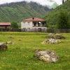 Peak Mazeri гостевой дом (Местиа,Бечо,Сванетия)