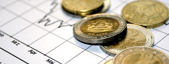 Стратегия торговли на форекс на паре eur usd