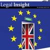 Юридический журнал Legal Insight