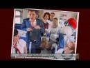 Проект Дневной экспресс Самара - Пенза - Самара 454