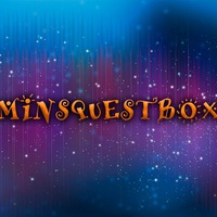 Mins Questbox