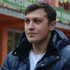 Alexey Shkarubo