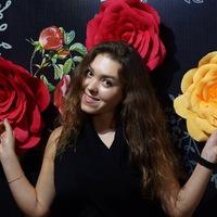 Лиля Сунгатова