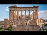 Visit Greece - Athens