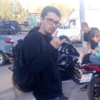 Иван Меньщиков