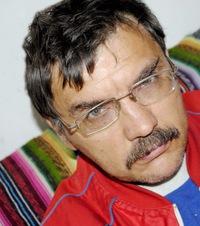 Николай Верасень