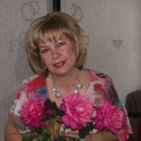 Елена Болдашева(Кириллова)
