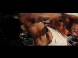 Три Икса: Мировое Господство (трейлер)