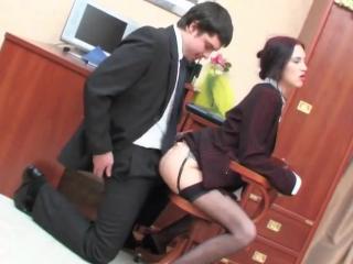 Порно домашний случай фото 477-378