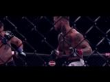 ТОП 5 ЛУЧШИХ НЕПОБЕЖДЕННЫХ БОЙЦОВ В UFC