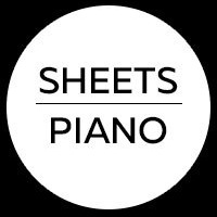 sheets_piano_ru