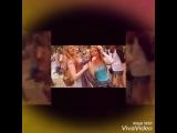 _veronika_vvv video