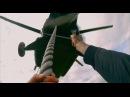 «Хардкор» 2015 Трейлер №2 дублированный / skinopoisk/film/778218/