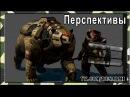 Новое оружие России до 2020 года. Что ждать в ближайшее время от Армии