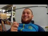 Анонс видео -День ног . Прогулка по Киеву .Жизненные истории.