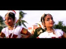 PRAJAYA KALAKSHETRAM by Vijayalakshmi M G