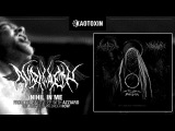 NIRNAETH - Nihil in Me (OFFICIAL VIDEO) (2016) (France, Old School BlackDeath Metal)