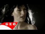 ნინო ჩხეიძის საუკეთესო სიმღერები - მიქსი / Qartuli