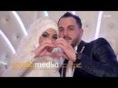 Arabische Dabke Hoczeitsfeier EBAD MARIAM Berlin Kamera MedyaHD 2016