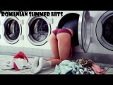 Romanian Summer Hits 2017 Electro Deep House New January Mix