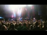 Kamelot - March Of Mephisto (Live)