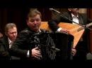Иоганн Штраус Полька 'трик-Трак', Johann Strauss II Tritsch Tratsch Polka