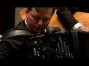 Астор Пьяццолла - Либертанго, Astor Piazzolla -  Libertango