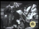 Три королевских баса / Three royal basses