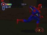 Spider-Man 2 Enter Electro прохождение с Валентином №2