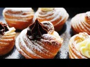 КРАФФИНЫ - НОВЫЙ ТРЕНД В КУЛИНАРИИ ♥ Cruffins ♥ Рецепты NK cooking