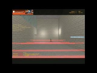 Обзор сервера Cs Bilnex Ru Побег из тюрьмы 14 2