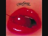 Wild Cherry - Play That Funky Music (HQ with lyrics)