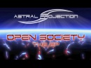 Astral Projection - Humans will play for robots Chillout HD