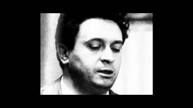 Dimiter Uzunov - Что наша жизнь? Игра! - What's our life? A game!