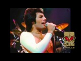 Queen  We Are The Champions (TOTP Version 2014)