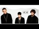 The xx Intro