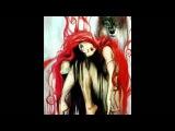 Elysian Fields - Red Riding Hood