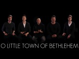 O Little Town of Bethlehem  VoicePlay  PartWork Episode 6